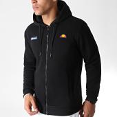 /achat-sweats-zippes-capuche/ellesse-sweat-capuche-zippe-classic-1032n-noir-184360.html