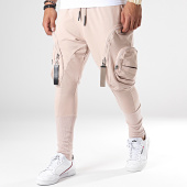 /achat-joggings-sarouel/ikao-pantalon-jogging-f571-beige-184375.html