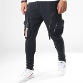 /achat-joggings-sarouel/ikao-pantalon-jogging-sarouel-f571-noir-184377.html