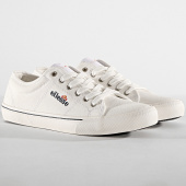 /achat-baskets-basses/ellesse-baskets-tips-el910473-02-blanc-184363.html