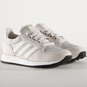 /achat-baskets-basses/adidas-baskets-femme-forest-grove-ee6565-grey-one-clo-white-core-black-184371.html