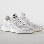 /achat-baskets-basses/adidas-baskets-deerupt-runner-ee5673-footwear-white-core-black-sesame-184414.html
