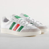 /achat-baskets-basses/adidas-baskets-americana-low-ef2509-footwear-white-core-white-184449.html