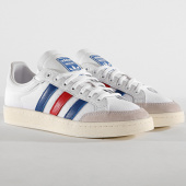 /achat-baskets-basses/adidas-baskets-americana-low-ef2508-footwear-white-cobalt-royal-scarlet-red-184450.html