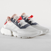 /achat-baskets-basses/adidas-baskets-pod-s3-1-ee4852-footwear-white-grey-one-184451.html