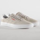 /achat-baskets-basses/adidas-baskets-3mc-ee6087-grey-two-footwear-white-scarlet-red-184452.html