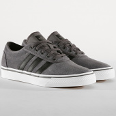 /achat-baskets-basses/adidas-baskets-adi-ease-ee6108-grey-five-core-black-footwear-white-184453.html