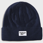 /achat-bonnets/adidas-bonnet-classic-fo-ed0214-bleu-marine-184464.html