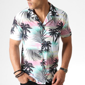 /achat-chemises-manches-courtes/classic-series-chemise-manches-courtes-3376-blanc-sunset-184402.html