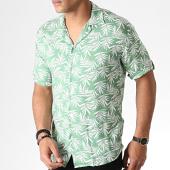 /achat-chemises-manches-courtes/classic-series-chemise-manches-courtes-222423-vert-blanc-floral-184410.html