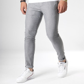 /achat-chinos/mackten-pantalon-chino-28050-gris-184435.html