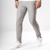 /achat-chinos/mackten-pantalon-chino-28052-gris-184437.html