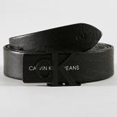 /achat-ceintures/calvin-klein-jeans-ceinture-femme-mono-5425-noir-184420.html