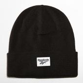 /achat-bonnets/reebok-bonnet-classic-fo-ed0213-noir-184454.html