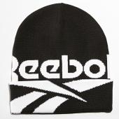 /achat-bonnets/reebok-bonnet-classic-lost-found-ed1289-noir-184455.html