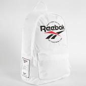 /achat-sacs-sacoches/reebok-sac-a-dos-classic-ed1297-blanc-184457.html