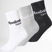/achat-chaussettes/reebok-lot-de-3-paires-de-chaussettes-dm3431-noir-blanc-gris-184463.html