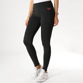 /achat-leggings/reebok-legging-femme-classics-ec2515-noir-184442.html