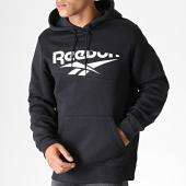 /achat-sweats-capuche/reebok-sweat-capuche-classic-vector-ec5800-noir-184444.html