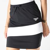 /achat-jupes/reebok-jupe-femme-classic-vector-jersey-eb5168-noir-blanc-184446.html