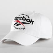 /achat-casquettes-de-baseball/reebok-casquette-classics-graphics-ed1310-blanc-184458.html