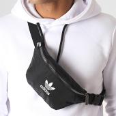 /achat-sacs-banane/adidas-sac-banane-waistbag-ed5875-noir-184500.html