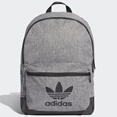 /achat-sacs-sacoches/adidas-sac-a-dos-classic-ed8686-gris-chine-184506.html