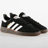 /achat-baskets-basses/adidas-baskets-handball-spezial-db3021-core-black-footwear-white-gum-5-184655.html