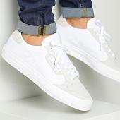 /achat-baskets-basses/adidas-baskets-continental-vulc-ef3523-footwear-white-184658.html