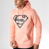 /achat-sweats-capuche/superman-sweat-capuche-logo-sunset-184494.html