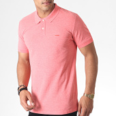 /achat-polos-manches-courtes/esprit-polo-manches-courtes-069ee2k013-rouge-chine-184529.html