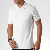 /achat-polos-manches-courtes/esprit-polo-manches-courtes-069ee2k039-gris-clair-chine-184531.html
