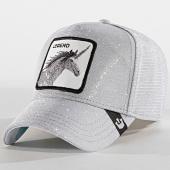 /achat-casquettes-de-baseball/goorin-bros-casquette-licorne-argente-184591.html