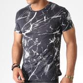 /achat-t-shirts/mtx-tee-shirt-tm0210-gris-anthracite-blanc-184476.html
