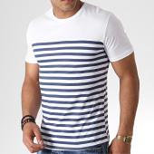 /achat-t-shirts/mtx-tee-shirt-a-rayures-tm0202-blanc-bleu-marine-184477.html