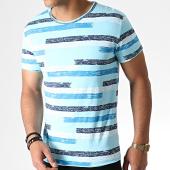 /achat-t-shirts/mtx-tee-shirt-a-rayures-tm0207-bleu-blanc-184493.html