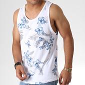 /achat-debardeurs/mtx-debardeur-floral-tm0206-blanc-bleu-184530.html