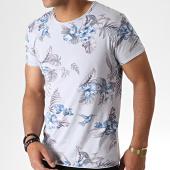 /achat-t-shirts/mtx-tee-shirt-floral-tm0205-bleu-clair-gris-184553.html