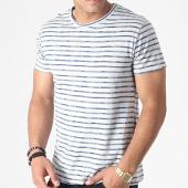 /achat-t-shirts/mtx-tee-shirt-zt5060-gris-184628.html