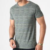 /achat-t-shirts/mtx-tee-shirt-zt5060-vert-kaki-184629.html