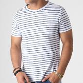 /achat-t-shirts/mtx-tee-shirt-zt5060-blanc-184630.html