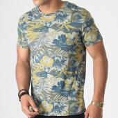 /achat-t-shirts/mtx-tee-shirt-zt5057-vert-kaki-184639.html