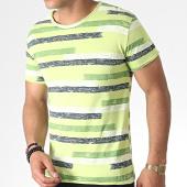 /achat-t-shirts/mtx-tee-shirt-tm0207-vert-clair-184647.html