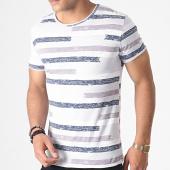/achat-t-shirts/mtx-tee-shirt-tm0207-gris-184650.html
