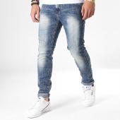 /achat-jeans/mtx-jean-slim-ad7046a-bleu-denim-184660.html