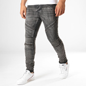 /achat-jeans/mtx-jean-slim-ad7237a-noir-184662.html