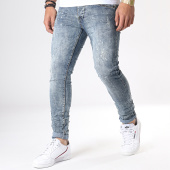/achat-jeans/mtx-jean-slim-ad7297a-bleu-denim-184664.html
