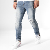 /achat-jeans/mtx-jean-slim-ad7292a-bleu-denim-184665.html