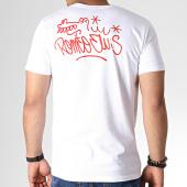 /achat-t-shirts/romeo-elvis-tee-shirt-tag-blanc-rouge-noir-184641.html