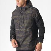 /achat-vestes/superdry-veste-outdoor-camouflage-jared-overhead-cagoule-m50104pu-vert-kaki-noir-184527.html